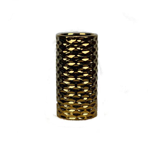 vaso-dourado-frente