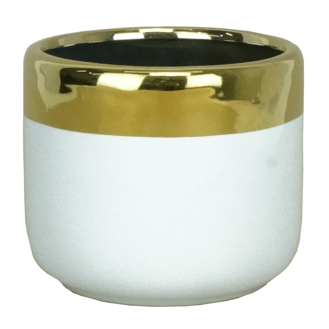 Vaso-Ceramica-Branco-Com-Dourado