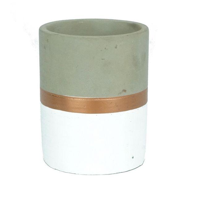 Vaso-De-Cimento